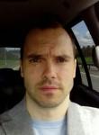 Sergey, 37  , Minsk