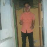 Jose, 23  , Tumbes