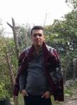 Hakan, 33  , Bursa