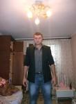 valentin Gomanyuk, 33  , Causeni
