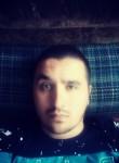 Daniil, 28, Chita
