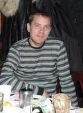 clavik, 34, Ukraine, Kovel