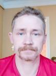 Denis, 41  , Armavir