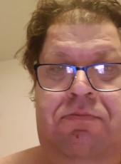 timohepp, 52, Finland, Loppi