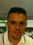 Victor, 53  , Logrono