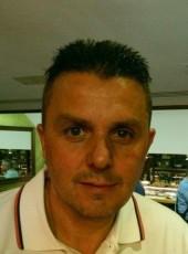 Victor, 53, Spain, Logrono