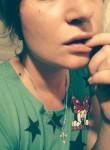 Darya, 28  , Yermakovskoye