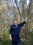 Sergey, 30, Kemerovo