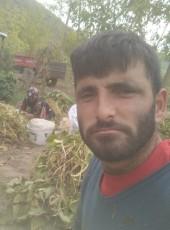 Eyüp, 30, Turkey, Balikesir