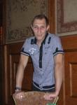 sanya, 38  , Shakhtarsk