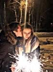 Vitaliy, 20, Mytishchi