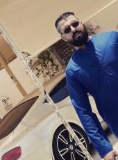 Zakarias, 31, Morocco, Sale