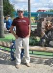 Серов, 61 год, Иваново