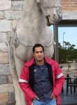Ali  ghareeb Ali, 36  , Suez