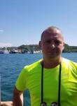 Ded Yago, 44  , Belomorsk