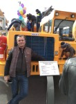 Konstantіn, 55  , Salihorsk