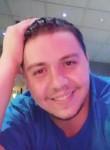 Facundo, 25  , Nijar