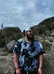 Dre, 18  , Albuquerque