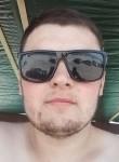 Maks, 18  , Artsyz