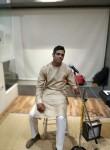 Taher, 36  , Mumbai