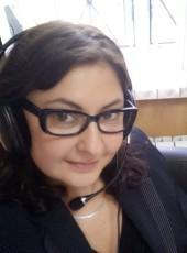 Evelin, 37, Russia, Voronezh