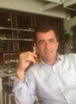 lasnier, 51  , Noumea