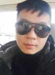 Tgshsbdn, 23, Shanghai