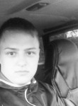 Vadim, 23  , Vyshniy Volochek