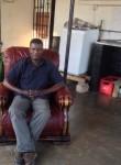 WatsonMwandire, 39  , Blantyre