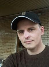Sergey, 32, Russia, Naberezhnyye Chelny