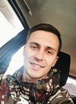 𝐃𝐦𝐢𝐭𝐫𝐲 𝐌𝐞𝐫𝐜𝐤, 23, Karymskoye