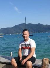 Ady, 28, Austria, Braunau am Inn