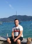 Ady, 28  , Braunau am Inn