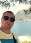 Sergei, 42  , Yaroslavl