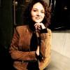 Kristina, 37 - Just Me Photography 5