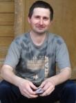 Sergey, 47, Sovetsk (Kirov)