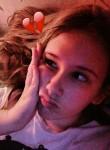 Stasya, 19, Sochi