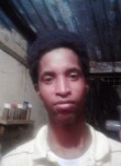 kurtchase, 35  , Port-of-Spain