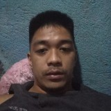 Laznog, 26  , Binangonan
