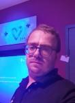 Julien, 31  , Flemalle-Haute