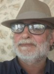 Alquimista, 59  , Palma