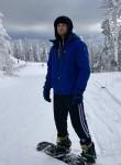 Pavel, 27  , Uray