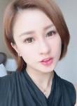 Becky, 34  , Tokyo