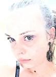 Kseniya, 30  , Samarqand