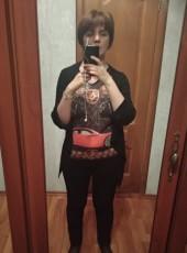 Marina , 38, Russia, Moscow