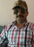Tariq Mahmood , 34  , Mbabane