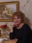 Lyudmila, 56  , Noginsk