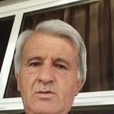 Σταυρος, 59  , Giannitsa