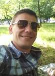 Donbasssss, 27  , Dobropillya