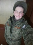 Andrey, 21  , Shatura
